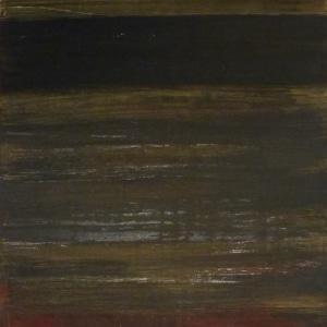 Françoise Lacombe-Bonnet, mélaminé, peinture, récup, transformation