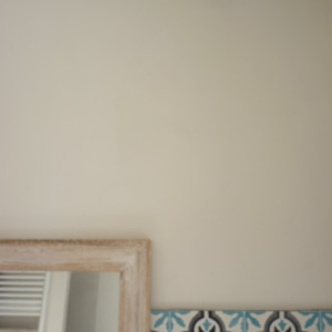 Françoise Lacombe-Bonnet, badigeon, béton ciré, stuc de ciment, douche, salle d'eau, chambre, suite parentale