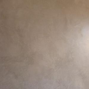 Françoise Lacombe-Bonnet, béton ciré, ciment, salle de bain, douche, cuisine