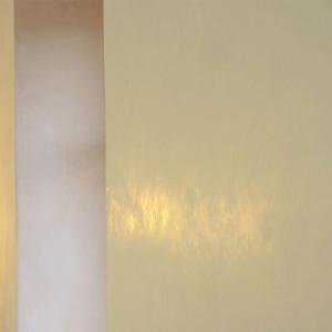 Françoise Lacombe-Bonnet, chaux, stuc, badigeon, texture, rénovation